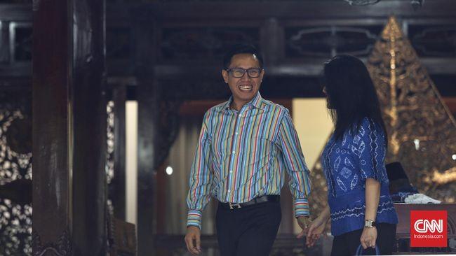 Polisi Ingin Eko Patrio Jelaskan Pernyataannya di Media