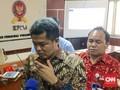 KPPU: Potensi Praktik Monopoli dari Holding BUMN Energi