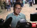 Prabowo Capres, Cak Imin Nilai Peluang Poros Ketiga Tertutup