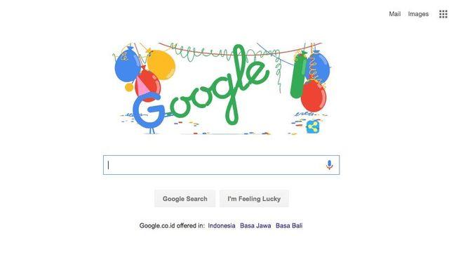 Surat Cinta Untuk Starla Paling Sering Dicari Di Google