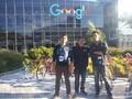 Startup Lokal Jarvis Store dan Kakatu Berguru ke Google