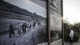 Kisah Ibu-Anak Terpisah Selama 68 Tahun Karena Perang Korea