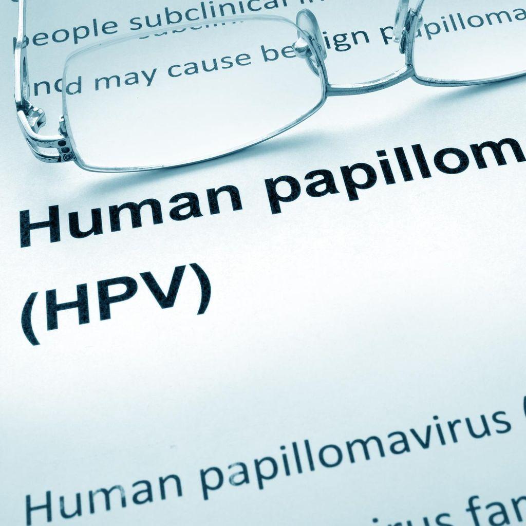 Pria Lebih Rentan Terinfeksi HPV dari Mulut