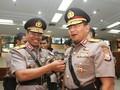Kapolda Riau Baru: Kasus SP3 Bisa Dibuka