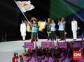 KONI Janji Prioritaskan Cabor Olimpiade di PON Papua