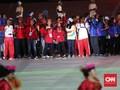 KONI Segera Panggil PB yang Atletnya Terindikasi Doping