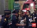 Ditjen Bea Cukai Blokir Izin 9.568 Importir di Awal Tahun Ini