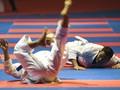 Tahun Depan, Pelatih Karate Dunia Bakal Hadir di Indonesia