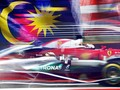 LIVE F1: GP Malaysia