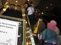 Fiskus Minim, Ditjen Pajak Minta UMKM Aktif Ikut Tax Amnesty