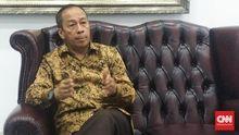Lemhannas: PKI Jadi Isu Musiman untuk Kepentingan Politik