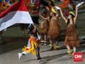 Konflik di Papua Terus Membara, Jokowi Didesak Adakan Dialog