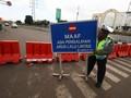 Pemkot Bekasi Jamin Langkah Isolasi Tak Ganggu Jalan Nasional