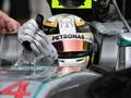 Hamilton Start GP Malaysia di <i>Pole Position</i>