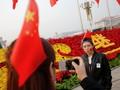 Langkah China Menggeser Dominasi Hollywood