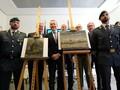 Keturunan Van Gogh Hadir dalam Pameran Besar di Australia