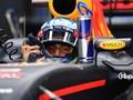 Ricciardo Juara GP Malaysia, Hamilton Gagal Finis