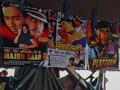 Kashmir Memanas, Pakistan Kembali Larang Film Bollywood