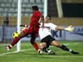 Kiper Filipina Akan Jadi Pemain Pertama ASEAN di Liga Primer