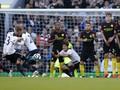 Guardiola: Manchester City Belum Sempurna