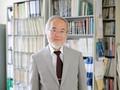 Lewat Autofagi, Ilmuwan Jepang Raih Nobel Kesehatan
