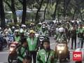 BTN Bidik 200 Ribu Mitra Go-Jek Salurkan KPR Subsidi