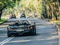 BAC Siapkan Hypercar Baru Pesaing Porsche, Ferrari & McLaren