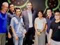 Amtiss dan Zelos Masuk Final Akselerator Start Up Telstra