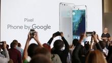 5 Rumor Fitur Baru Google Pixel 3 dan Pixel 3 XL