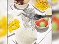 Ice Cream Ramen, Tren Dessert Terbaru di Amerika