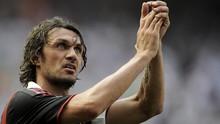 Bek Italia Idola De Ligt: Tiga di Antaranya Legenda Milan