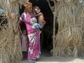 UNICEF: Kelaparan Akut Menimpa Hampir 2,2 Juta Anak Yaman