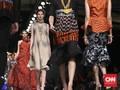 'Nyawa Baru' Tiga Batik Klasik Tanah Jawa dari Alleira