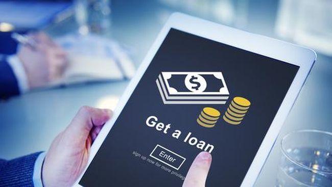 Cicilan Pinjaman Online Buat Mahasiswa Sekarang Ada Lho