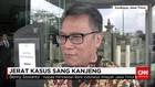 Bank Indonesia Teliti Keaslian Uang Dimas Kanjeng