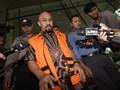 Kasus Suap Jalan, Politikus PAN Dituntut 13 Tahun Penjara