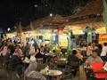 Yuk, Nikmati Festival Kuliner & Belanja di Tang City
