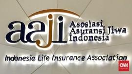 Rugi Industri Asuransi Jiwa Bengkak Jadi Rp8,64 Triliun