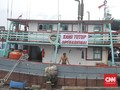 Menteri Susi Sebut Kesejahteraan Nelayan Naik di Era Jokowi