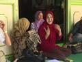 Pesantren Transgender di Yogyakarta Didesak agar Ditutup