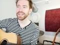 Sukses di YouTube, Lagu Nasi Padang Sambangi Spotify