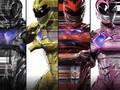 Usai Lesbian, 'Power Rangers' Diminta Tambah Ranger Perempuan