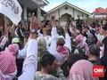 Ditolak Ormas, Acara Umat Syiah di Semarang Tetap Berjalan