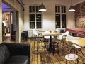 7 Hostel untuk Liburan Keluarga di Eropa