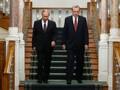 Erdogan dan Putin Mulai Akur, Sepakati Kerja Sama Pipa Gas