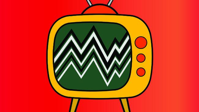 Layanan Film Streaming Tak Akan Saingi Televisi Berlangganan