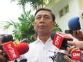 Wiranto Minta Aksi 4 November Tak Usung Isu Ahok