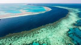 Pasangan Lansia Meninggal Bersama Kala Snorkeling