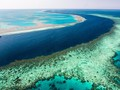 Australia Kucurkan Rp23 Triliun Demi Great Barrier Reef