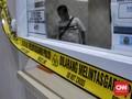 Polda Metro Jaya Periksa Sembilan Saksi Pungli Kemhub